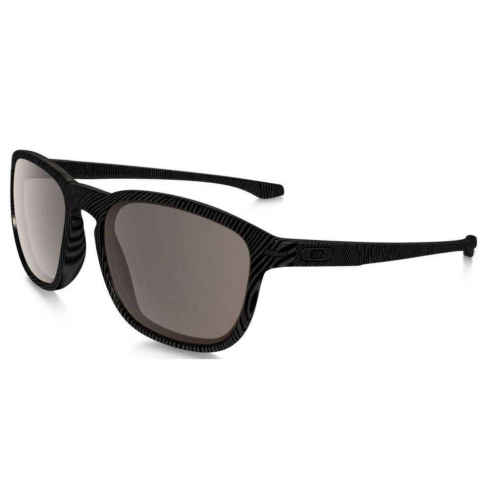Oakley Enduro / Warm Grey