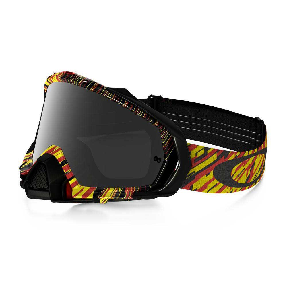 0909fe591b Oakley Mayhem Pro MX buy and offers on Motardinn