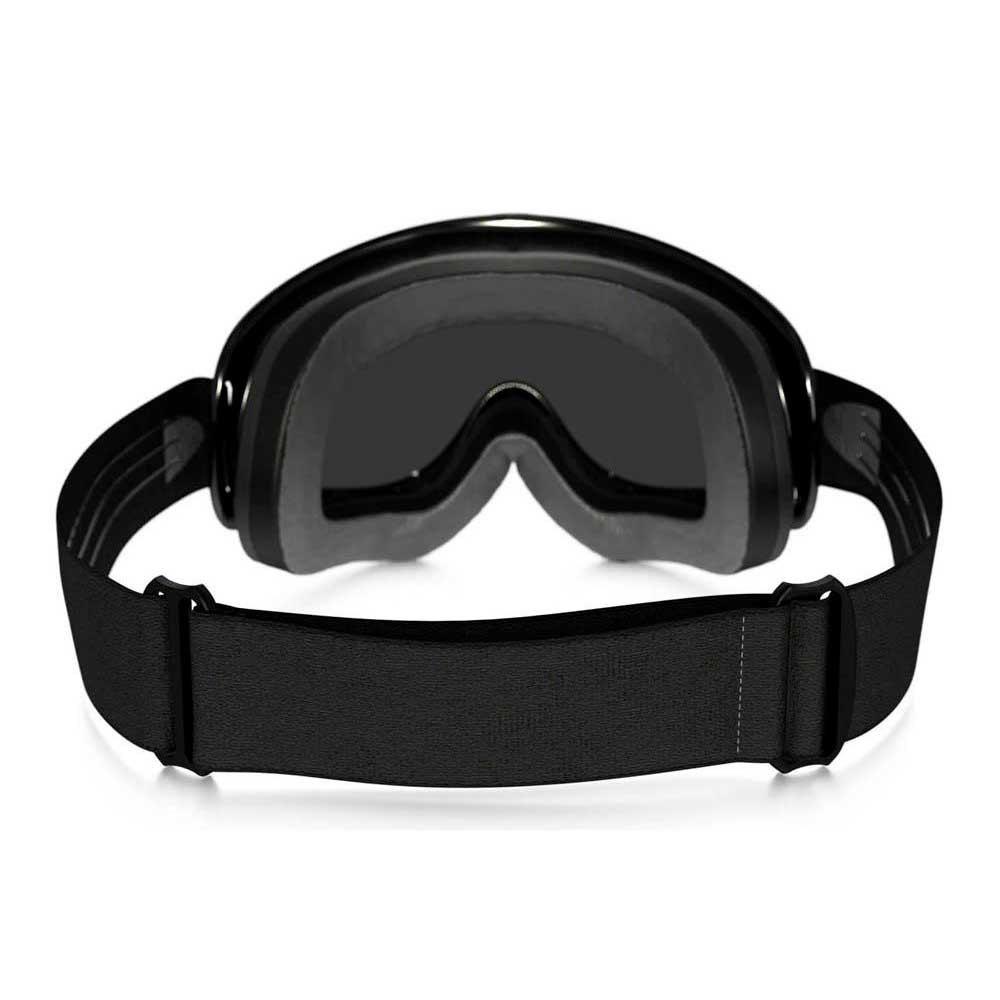 Oakley O Frame MX buy and offers on Motardinn