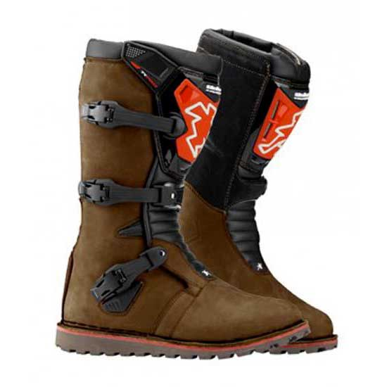 Hebo Technical Evo Boots