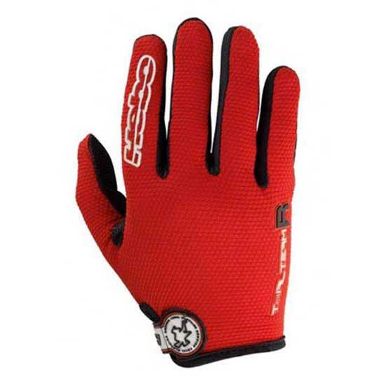 Hebo Trial Team Junior Gloves