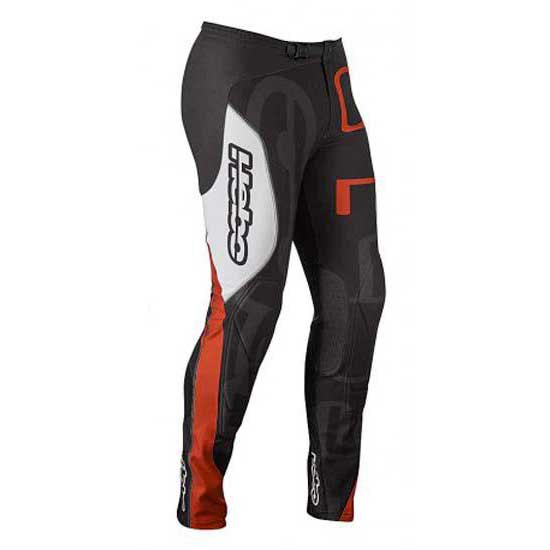 Hebo Tech 10 Trial Pants