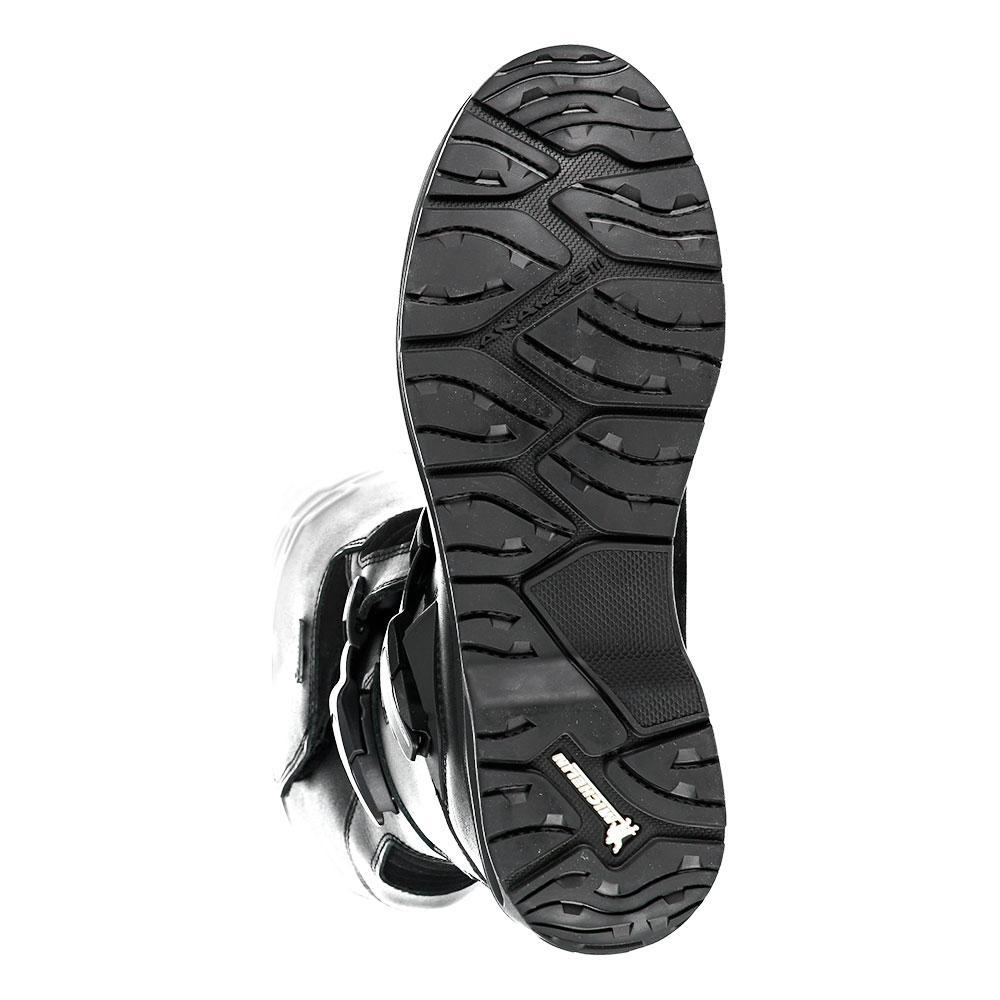 Tcx Infinity Evo Goretex Boots