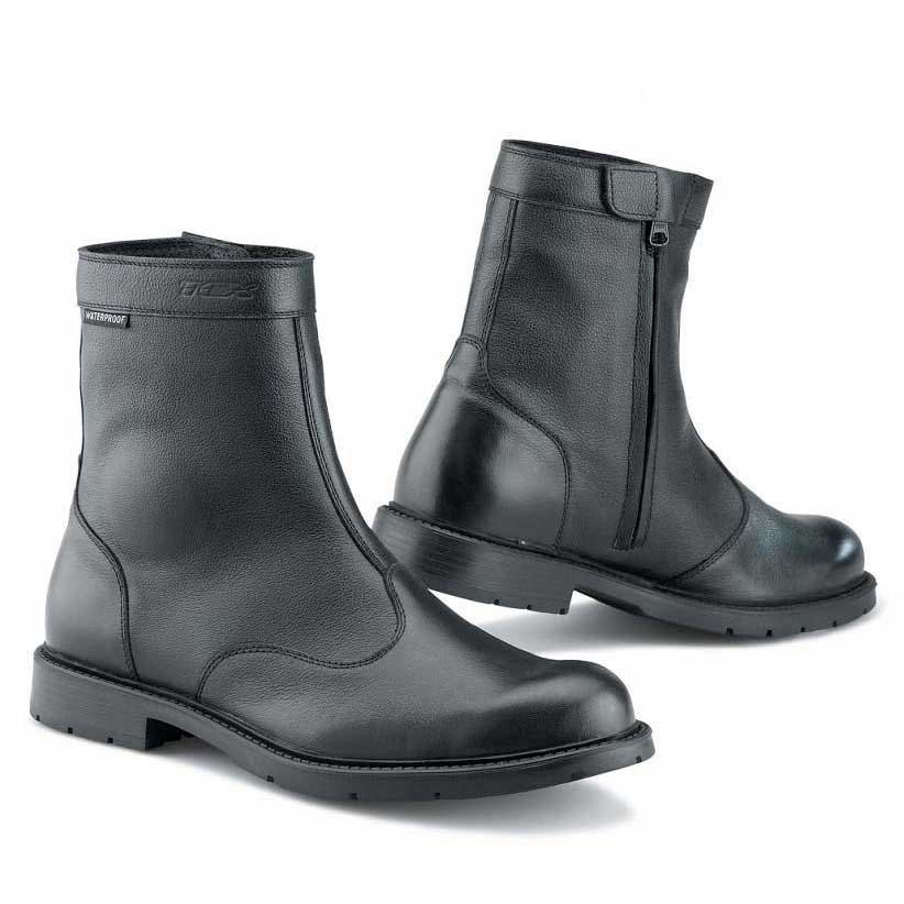 Tcx Urban Waterproof Boots