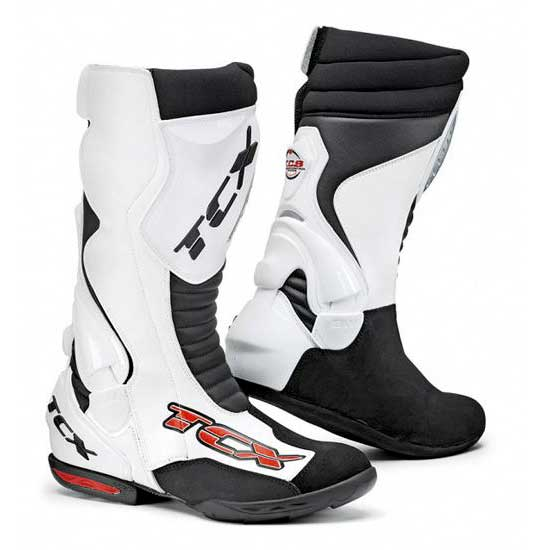 Tcx TCS Speedyway Boots