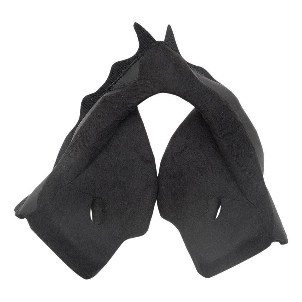 Agv Cheekpads Sizexxl For Helmet Pista Gp Standard