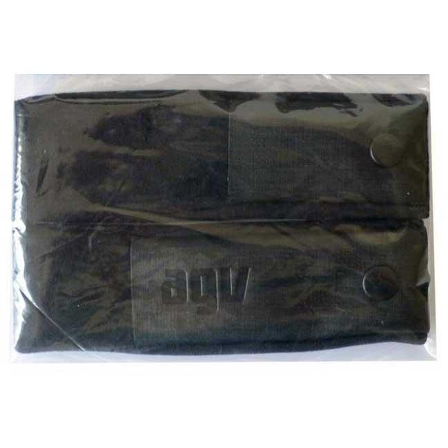 Agv Cover Chin Strap For Helmet Ax 8 Evo Dual Evo