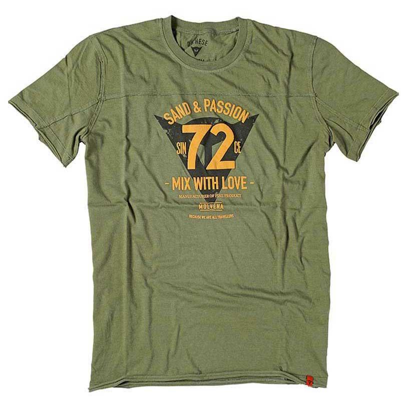 72 E Dainese T Shirt Comprare Su Motardinn Offerta Passion SUMqpGVz