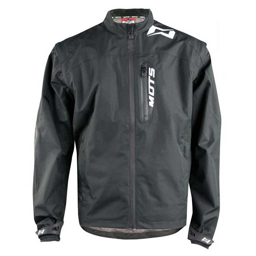 Mots Stone2 Trial Jacket