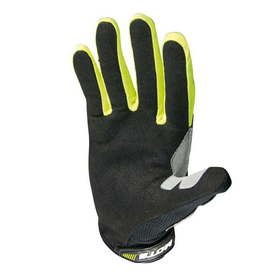 rider2-trial-gloves