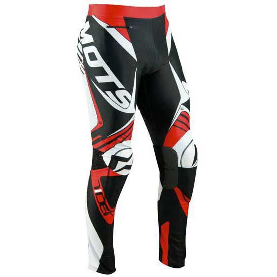 Mots Rider Trial Pants