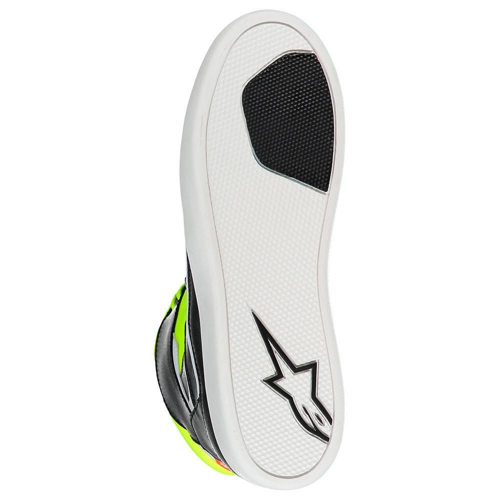 stadium-shoes