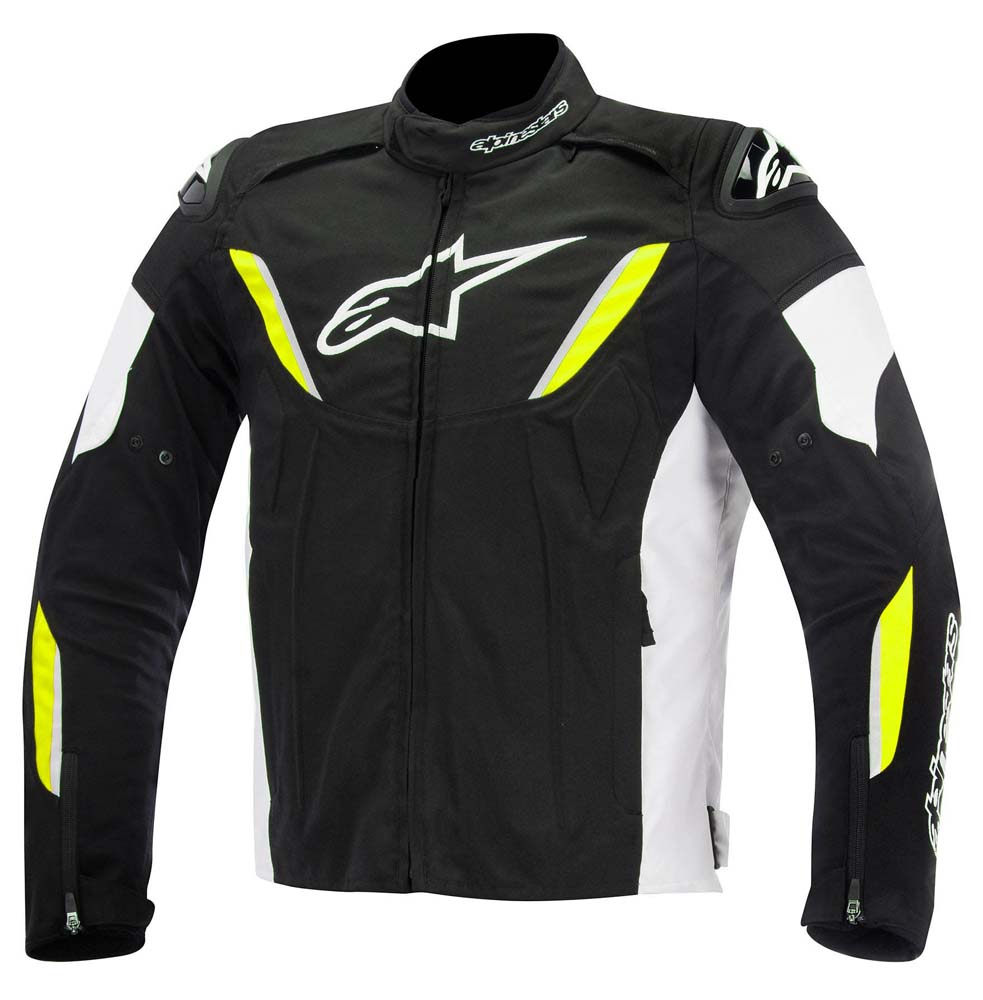 Alpinestars T GP R Waterproof