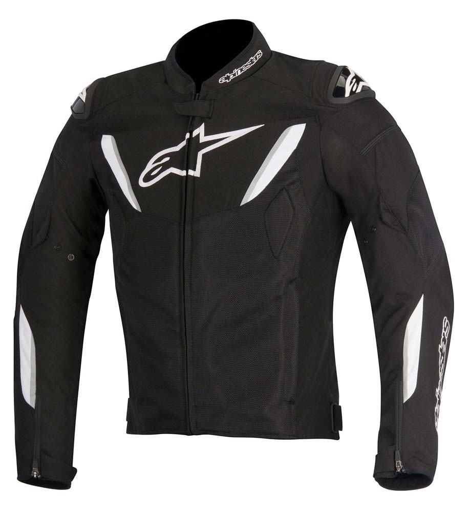 Alpinestars T GP R Air