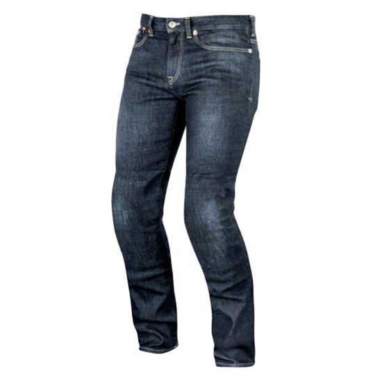 Alpinestars Charlie Denim Pants Oscar by Alpinestars