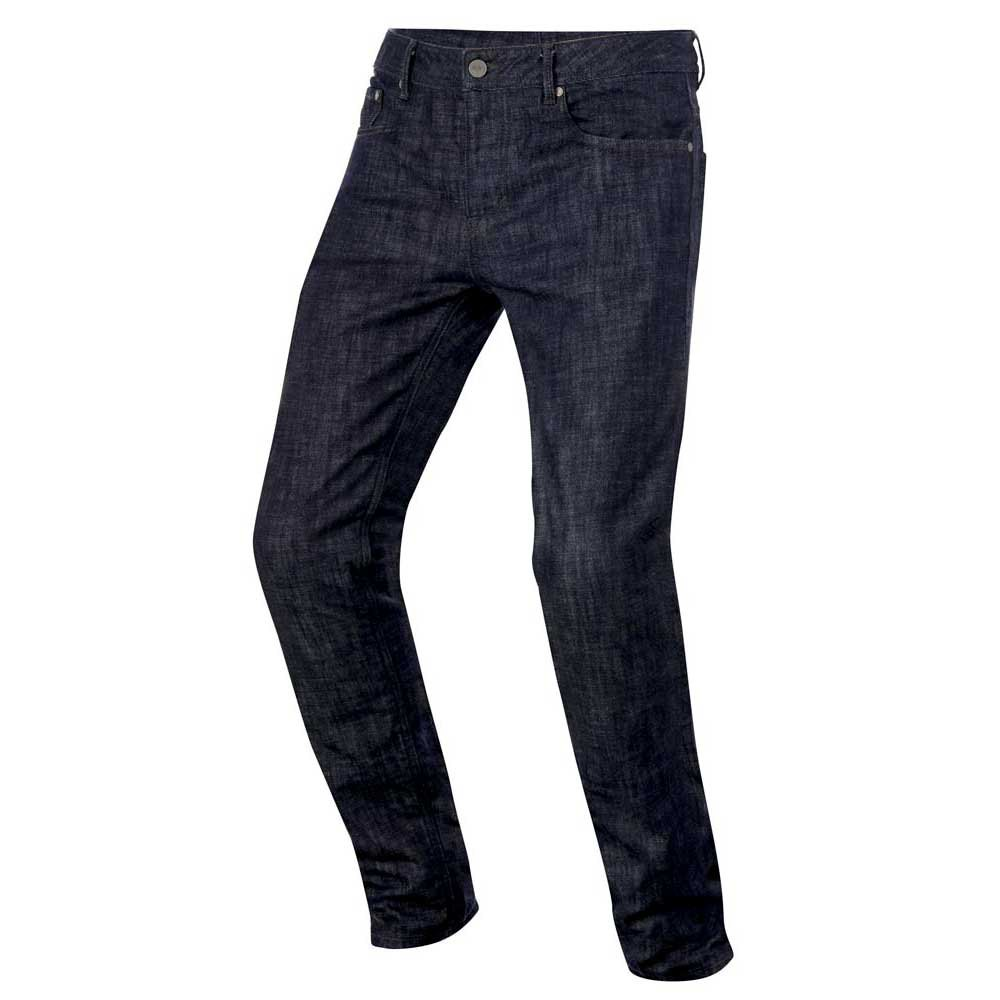 Alpinestars Copper Pro Denim Pants