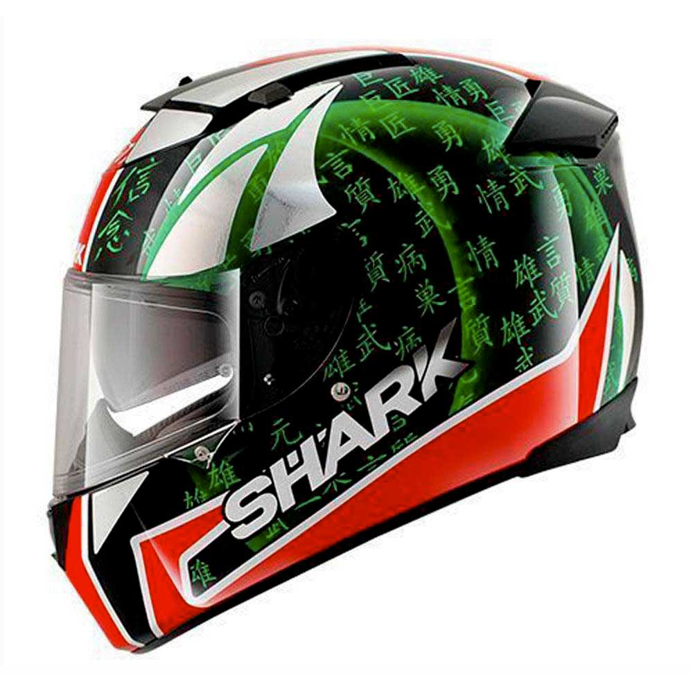 Shark Speed R Sykes 14/15