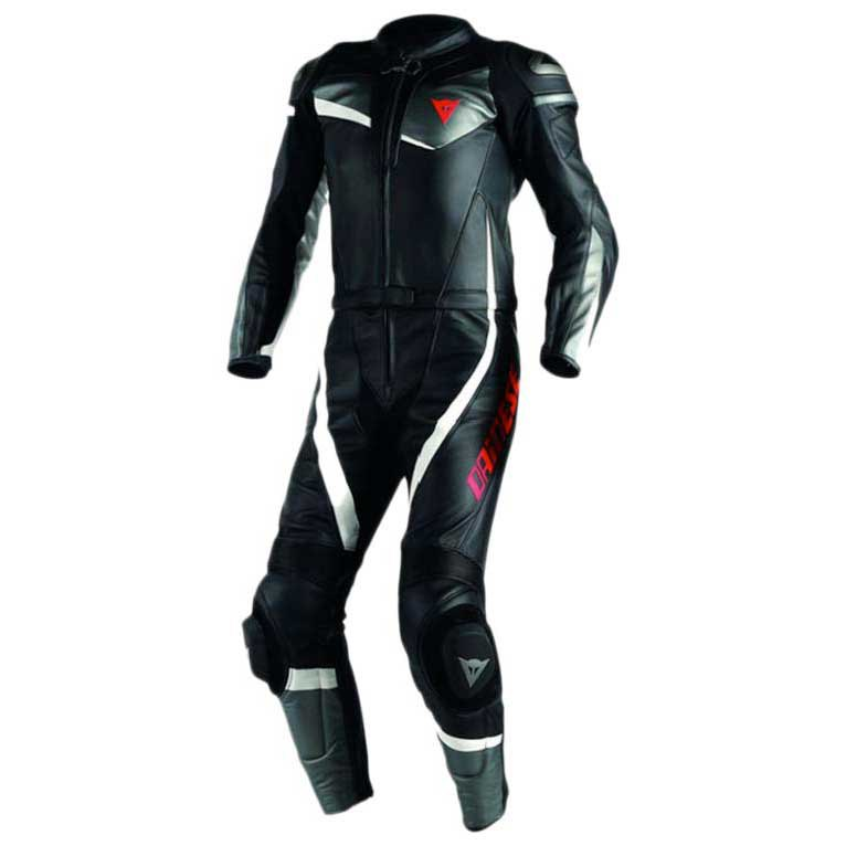 Dainese Veloster 2pc Conformed Suit