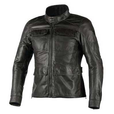 DAINESE Richard Jacket