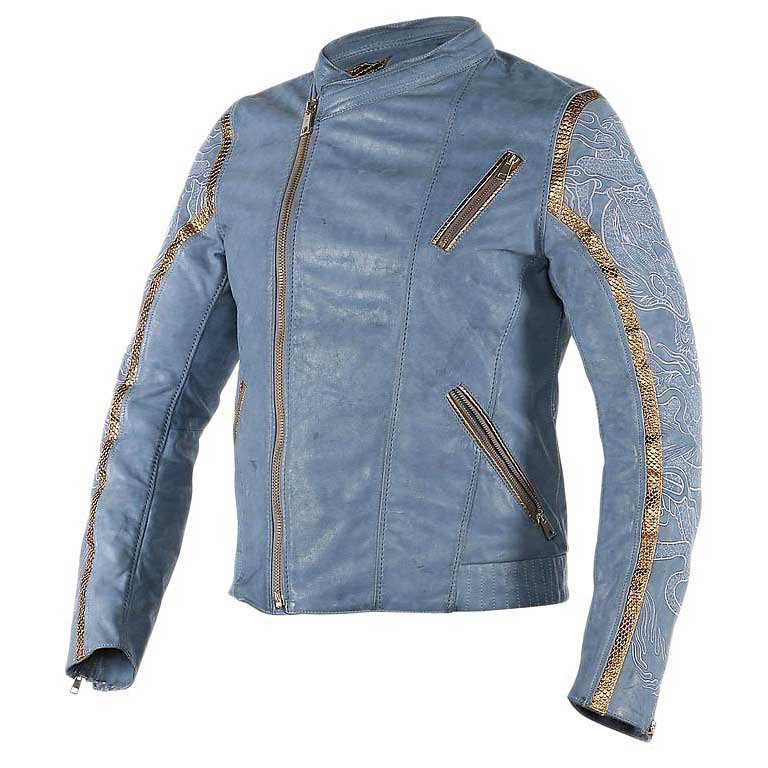 Dainese Gong Yun Jacket