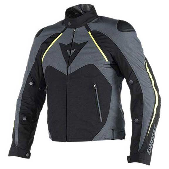 Dainese Hawker D Dry
