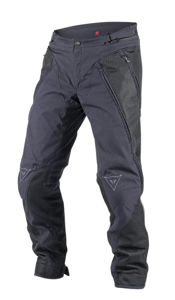 Dainese Over Flux D Dry Conformed