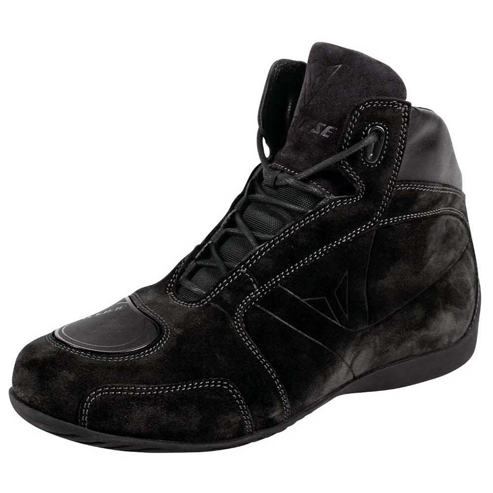 Dainese Vera Cruz D1 Shoes