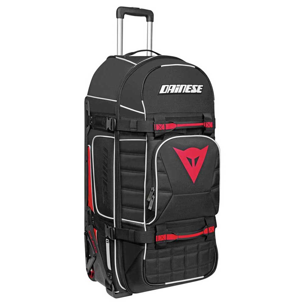 Dainese D Rig Wheeled Bag
