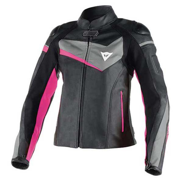 Dainese Veloster Lady Perforated Jacket