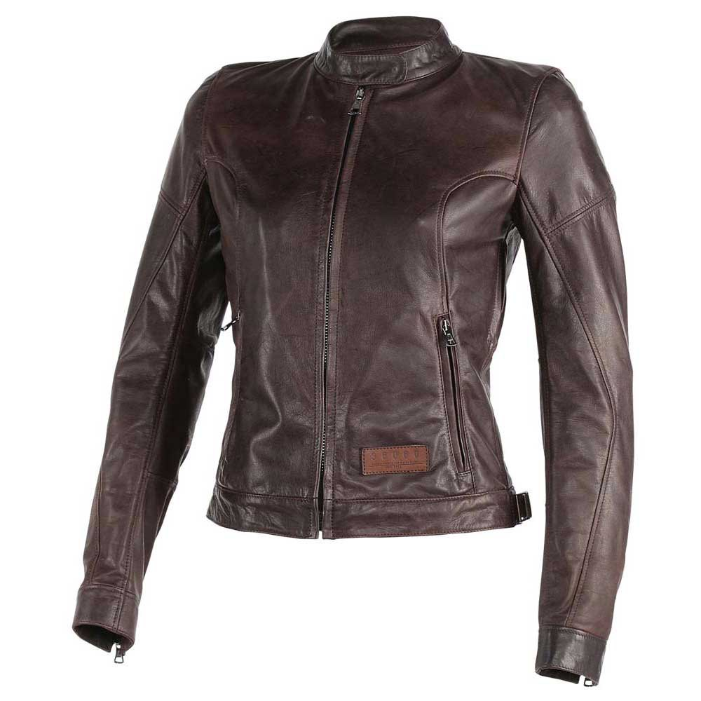 Dainese Keira Lady Jacket