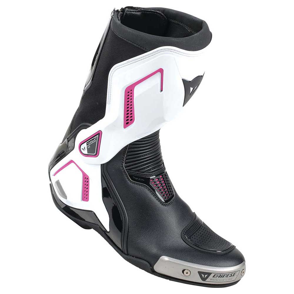 DAINESE Torque D1 Out Lady Boots