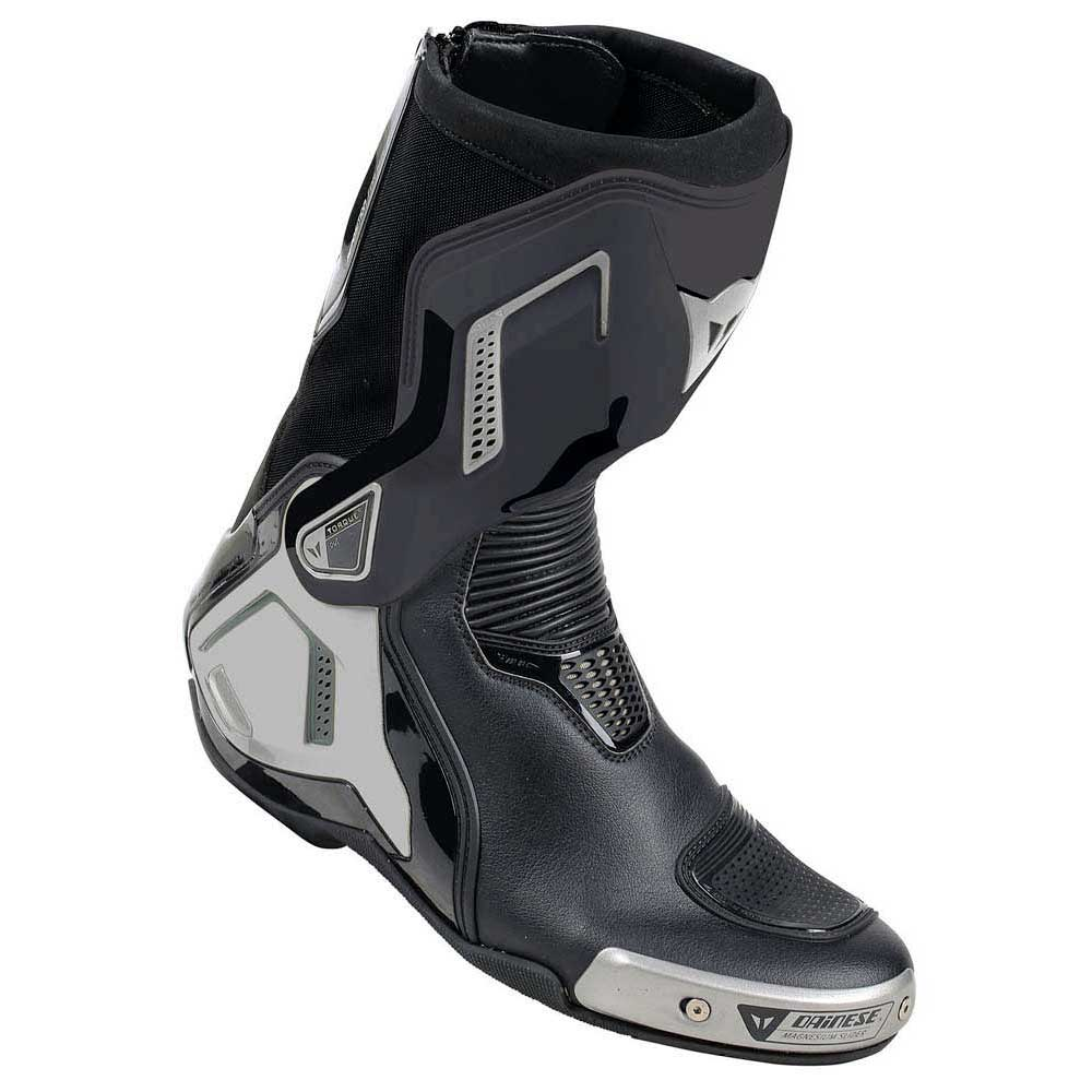 Boots D1 Torque Out Dainese Lady 6Yfgyb7