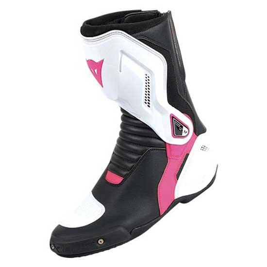 Nexus Lady Boots