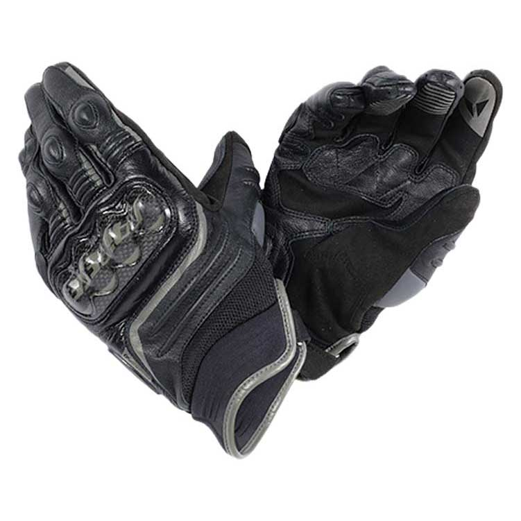 Dainese Carbon D1 Short Lady Gloves