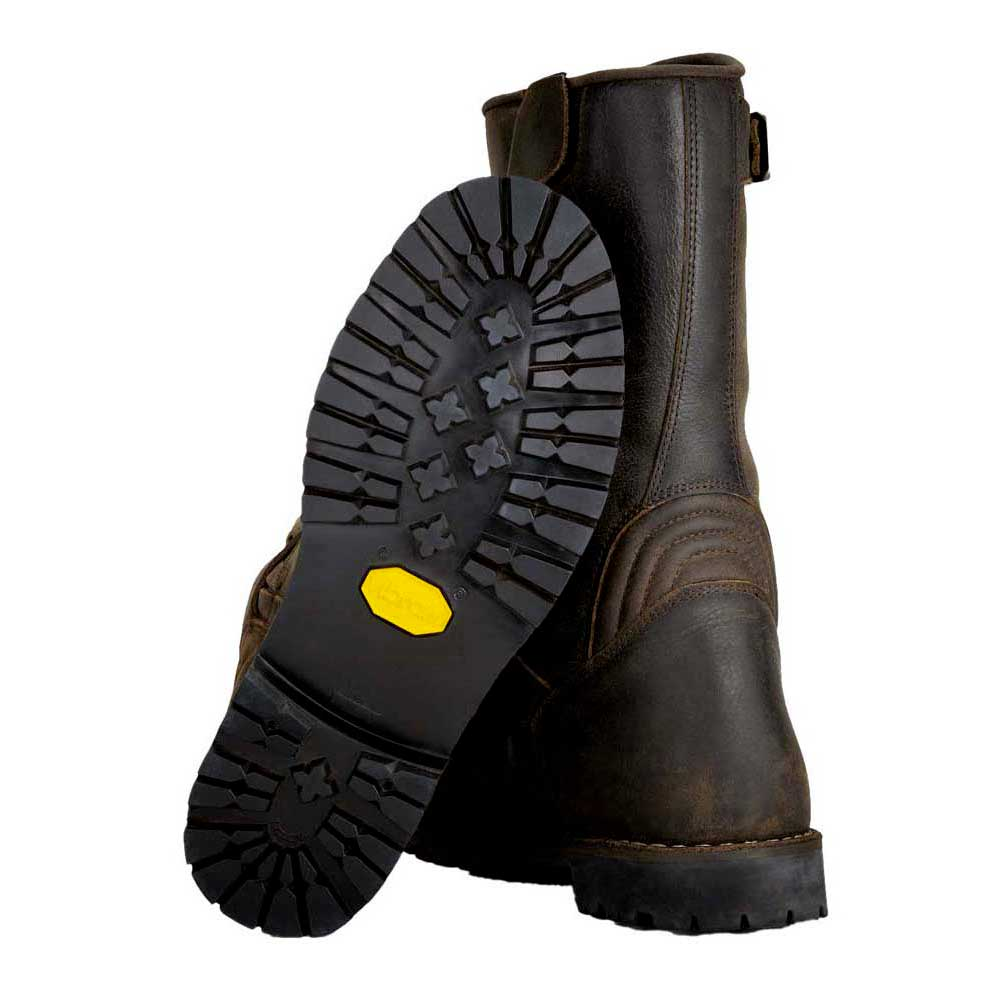 endurance-boots