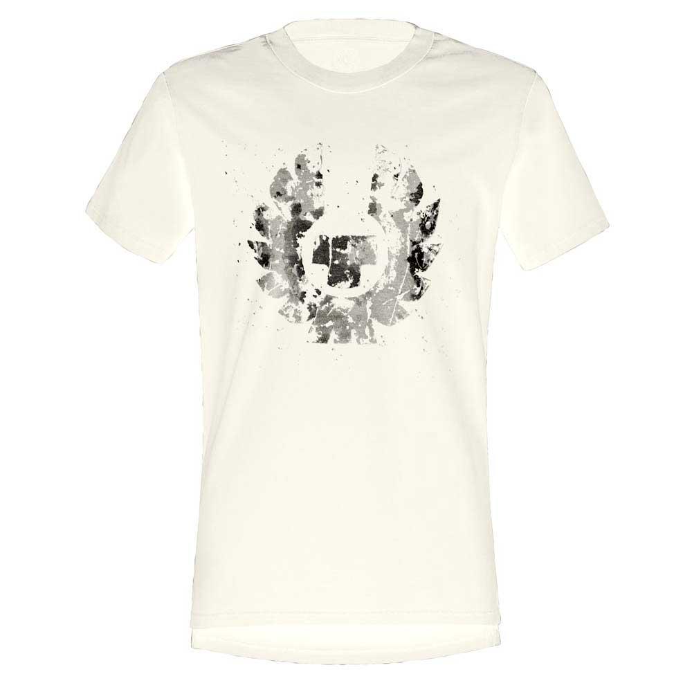 Rekwizyty Belstaff The Myth T Shirt