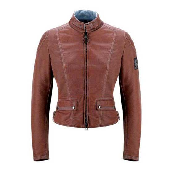 Fordwater Air Cotton Expanded Lady Jacket