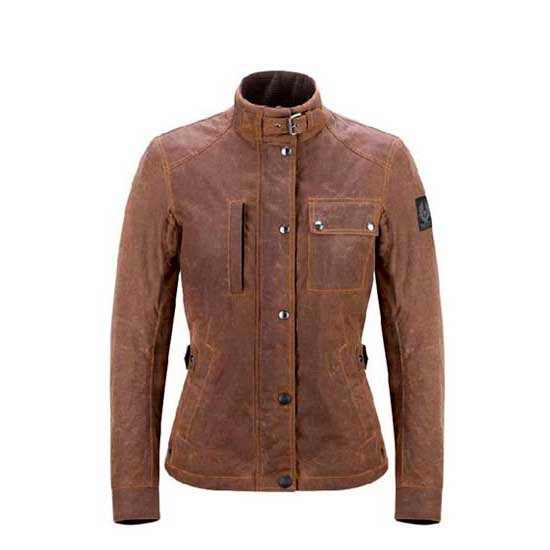 Belstaff Kates Cottage6oz. Soywax Cotton Lady Jacket