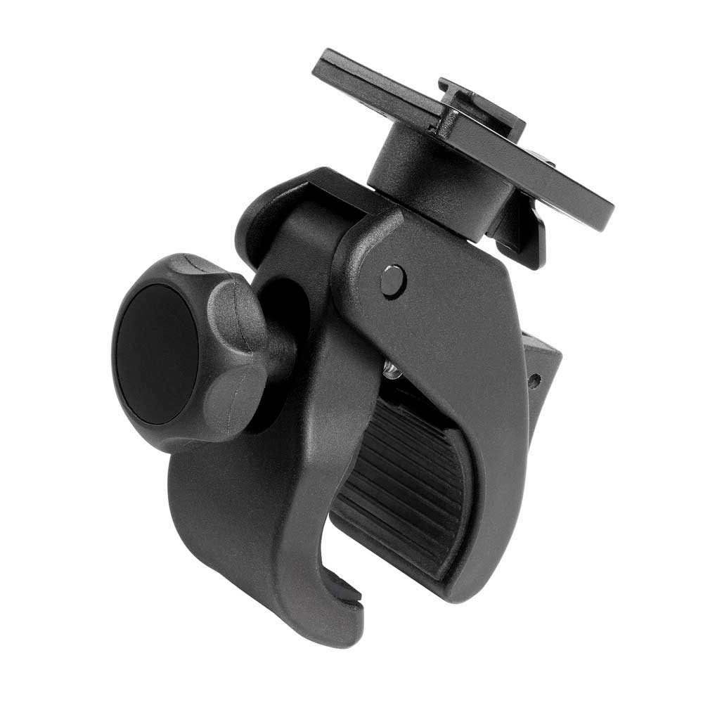 Interphone cellularline Holder for Maxi Handlebars up to 50mm diameter