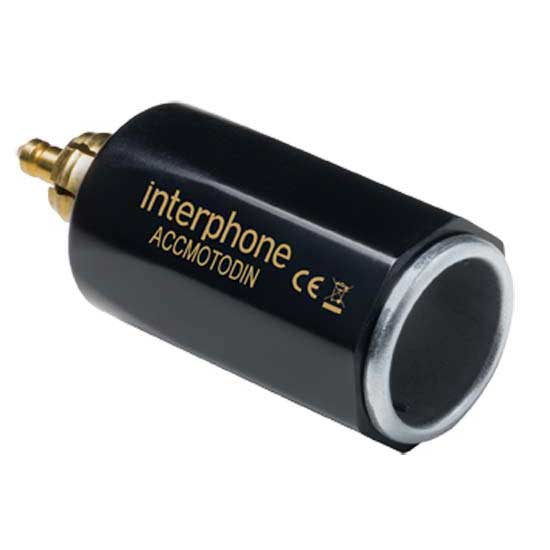 Interphone cellularline DIN Adapter