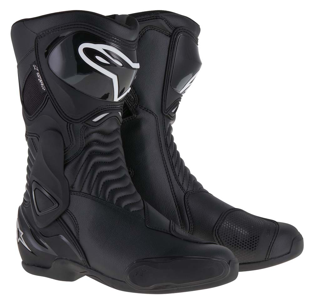 Alpinestars Stella SMX 6 Waterproof