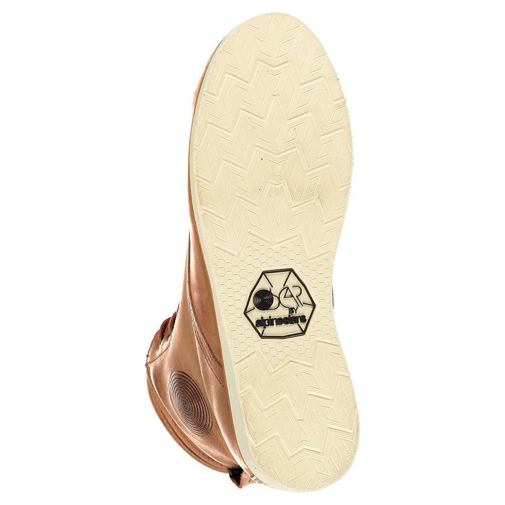 monty-shoes-oscar-by-alpinestars