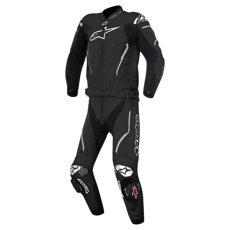 Alpinestars Atem 2pc Suit 15/16