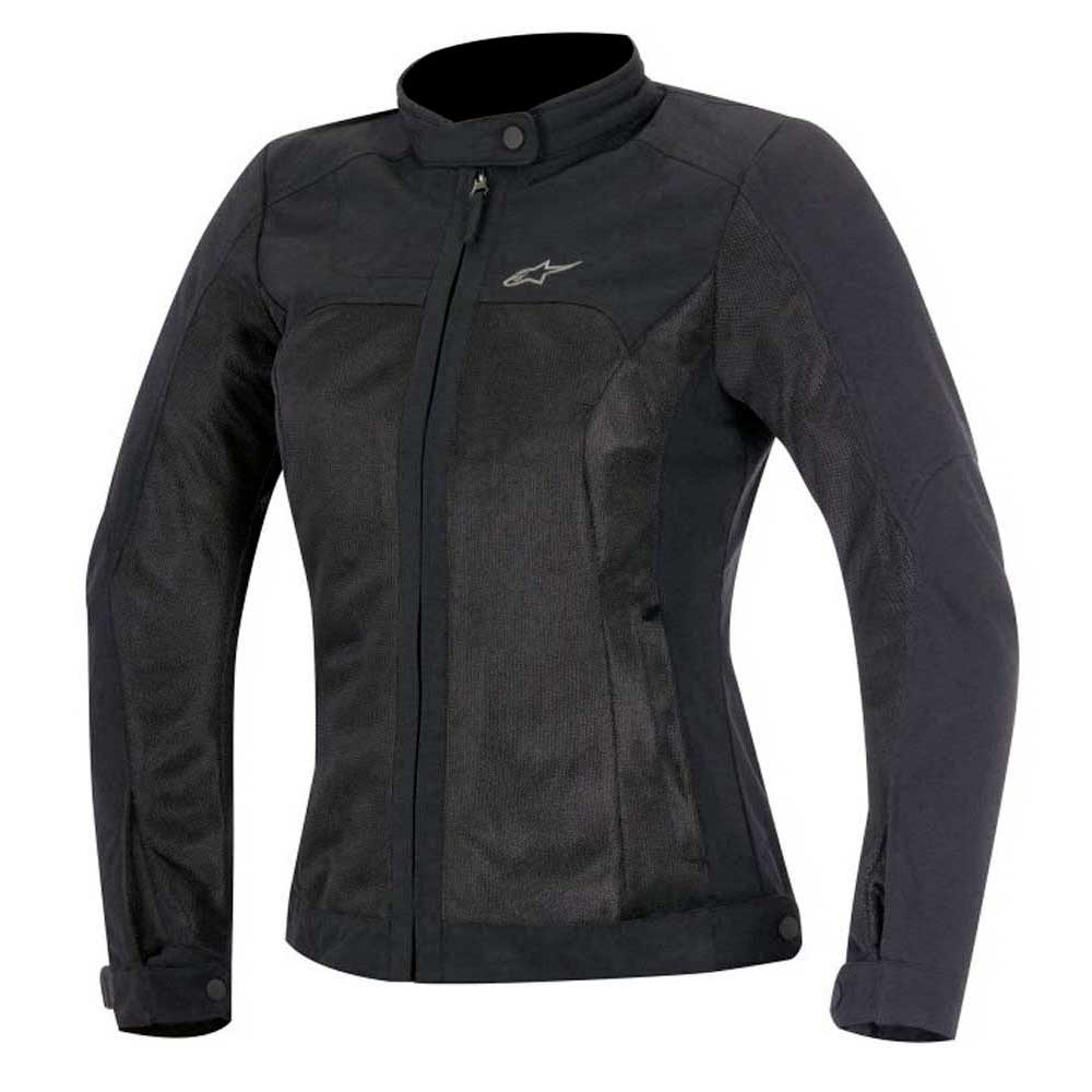 Alpinestars Eloise Air Jacket