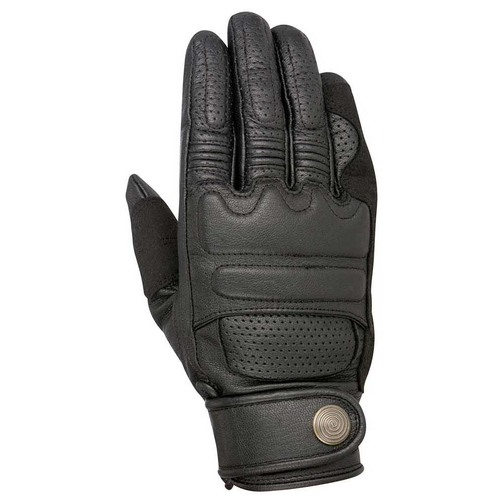 Alpinestars Robinson Gloves Oscar by Alpinestars