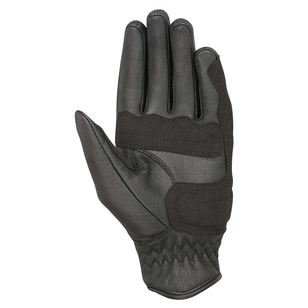 robinson-gloves-oscar-by-alpinestars