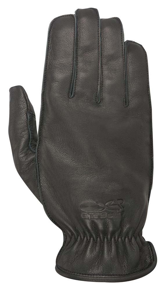 Alpinestars Bandit Gloves Oscar by Alpinestars