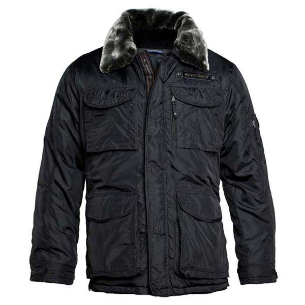 GOODYEAR Appalachian Jacket