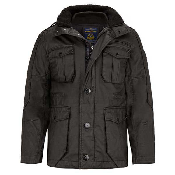 Goodyear Thompson Jacket
