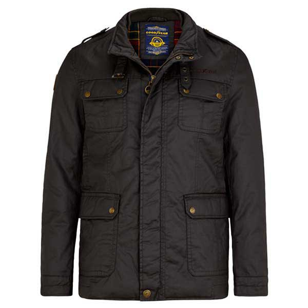 Goodyear Franklin Jacket